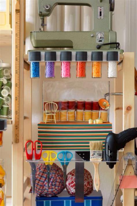 ikea s ivar cabinet reimagined a carrier studio 86 b 228 sta bilderna om ikea ivar p 229 pinterest ikeatips