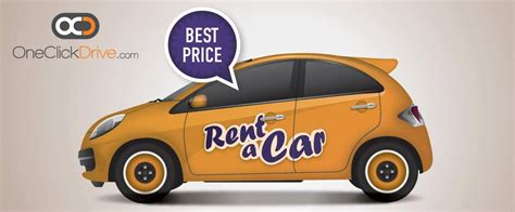when is the cheapest time to rent an apartment the best cars to rent in dubai that offer value for money