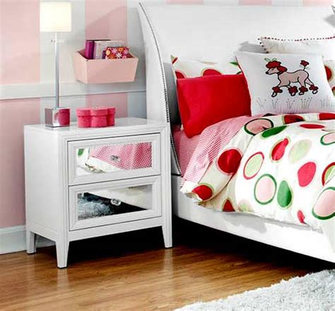 kids bedroom furniture nj ilenia nj kids bedroom kids bedroom