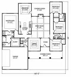 craftsman floorplans craftsman floor plans modern house