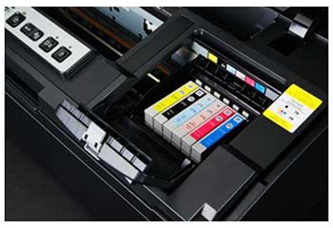 resetter epson 1390 64 bit free download epson 1400 eee printer resetter adjustment