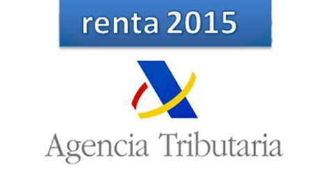 desgravaciones renta 2016 renta 2015 ventajas en la venta de negocios a los mayores