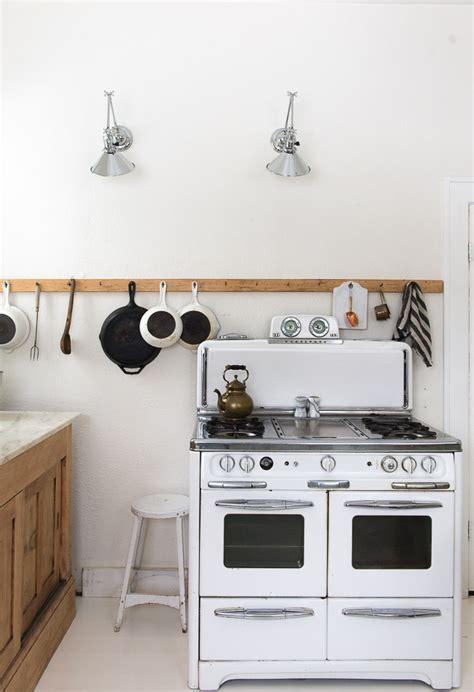 apliques rusticos segunda mano c 243 mo crear una cocina de estilo r 250 stico actual tienda