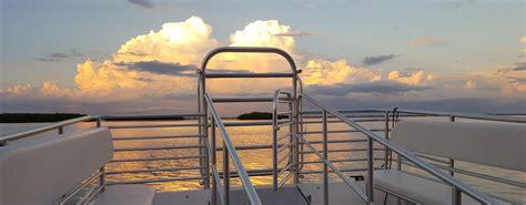 banana boat ride siesta key sarasota and siesta key boat tours charters and rentals