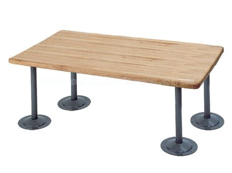 ada dressing room bench 24 quot wide ada locker room benches schoollockers com