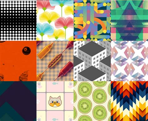 pattern library definition for designers visually arresting patterns that you can