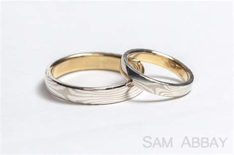 wedding rings nyc switchmusicgroup