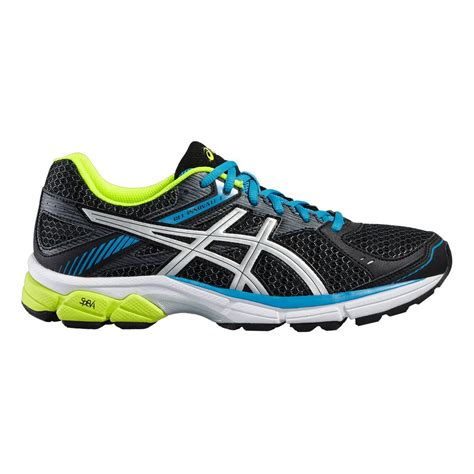 asics shoes asics gel innovate 7 mens running shoes sweatband