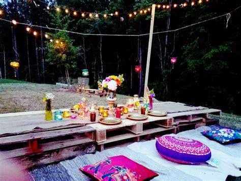 backyard kegger 25 best ideas about backyard baby showers on pinterest