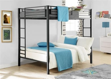 twin over full bunk bed with mattress included cheap queen platform beds bed headboards