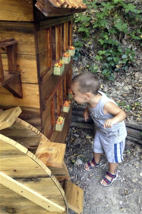 percorso gnomi bagno di romagna appennino tosco romagnolo con bambini una mini guida per