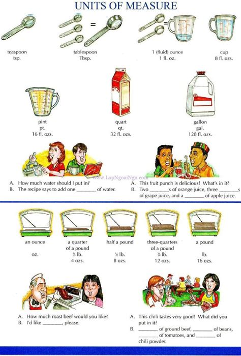 the best way for the studying of english language 122 best english pictures images on pinterest learn