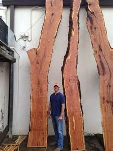 old bar tops for sale 8 best images about natural edge wood slabs on pinterest workbenches diy table and