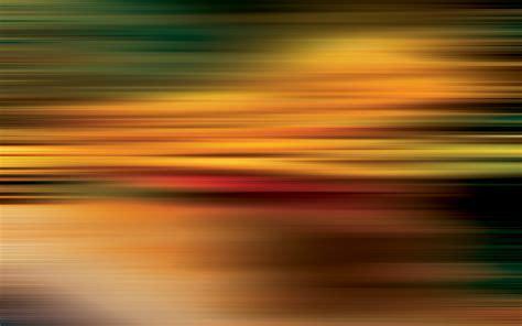 themes com background microsoft windows wallpaper themes wallpapersafari