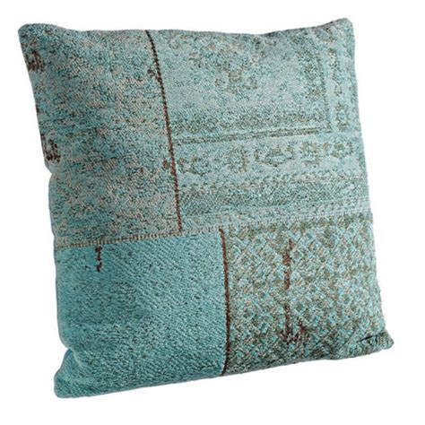 cuscini orientali tessile cuscini tappeti etnici orientali provenzali shabby