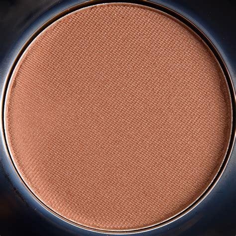cognac color becca cognac eye colour review swatches