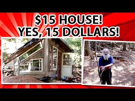 Berm Home Plans by 15 Earth Berm House Filmed 30 Years Later A Mike Oehler