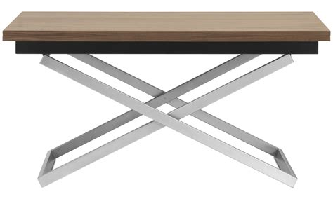 Manhattan Rectangle Adjustable Height Dining And Coffee Table Manhattan Rectangle Adjustable Height Dining And Coffee Table Manhattan Rectangle Adjustable