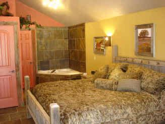 fort worth bed and breakfast rv ranch cabins and suites burleson tx texas inns