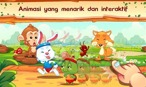 Buku Anak Pbc Business riri dongeng dan buku anak audio apk android books reference apps