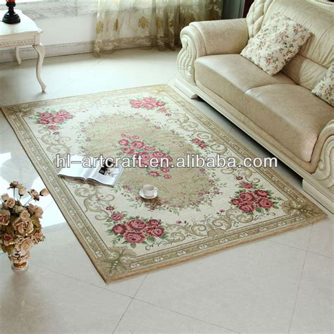 Used Rugs For Sale by Cotton Belgium Used Rugs For Sale Buy Used Rugs For Sale Belgium Rug Cotton Rag Rug Product On