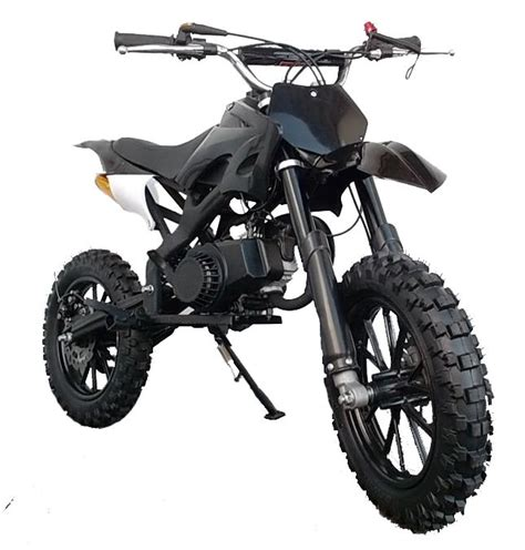 Cross Motorrad Kinder by Crossbike Pocket Bike Dirt Bike Kinder Enduro Motorrad