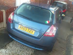 Fiat Stilo Faults Technical New Stilo New Member New Problems Need Help
