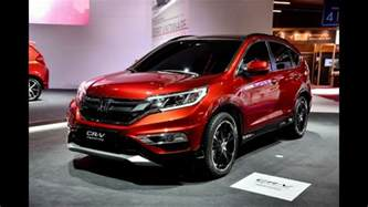 crv colors 2018 honda crv colors does the 2018 honda crv s new