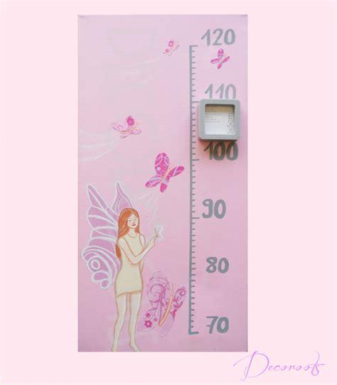 d馗oration papillon chambre dcoration papillon chambre fille sticker deco chambre