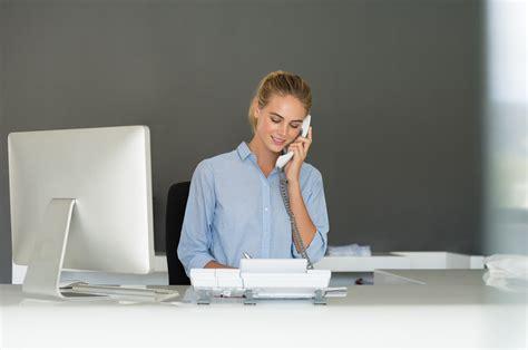 technicien bureau d 騁ude salaire le m 233 tier de technicien en bureautique adminjobs ca
