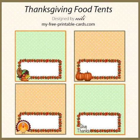 thanksgiving note card template free free thanksgiving printables my free printable cards