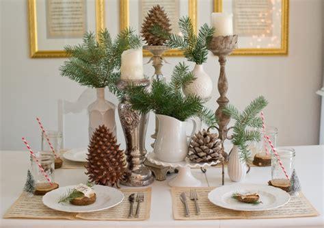 Weihnachtsdekoration Selber Machen by Weihnachtsdeko Aus Holz Selber Machen Anleitung Bvrao