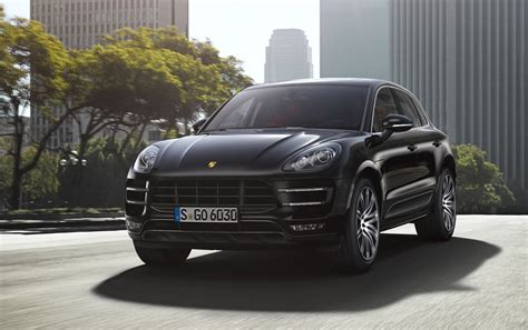 macan porsche price porsche macan pricing and specifications from 84 900