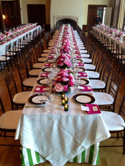 furniture wedding reception decorations round table 2017 and decor