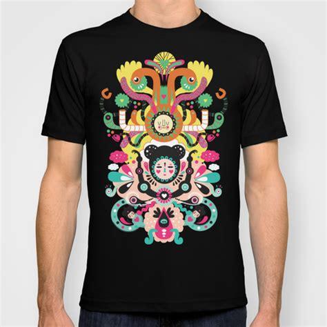 Tshirt Custom 11 custom designs for shirts artee shirt