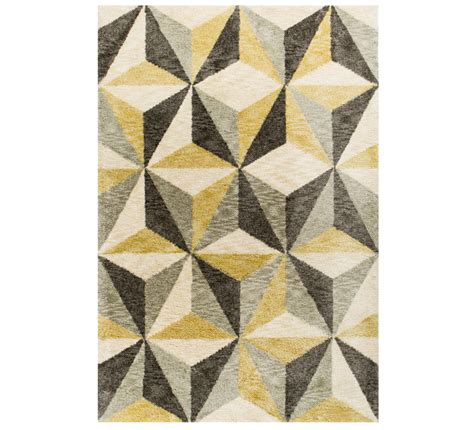 Mission Area Rug by Mission Area Rug Rugs Ideas
