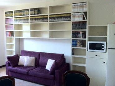 libreria valente roma best librerie a ponte gallery acrylicgiftware us