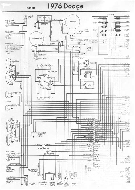 daihatsu radio wiring diagrams wiring diagram manual