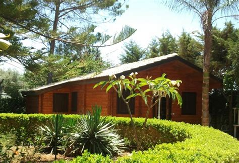 vendita casette in legno da giardino vendita casette in legno