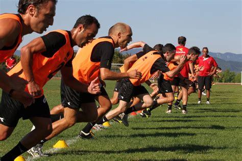 test atletici limiti test atletici aia reggio calabria