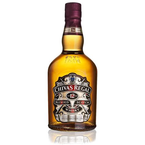chivas regal 12 chivas regal 12 year whiskey delivery