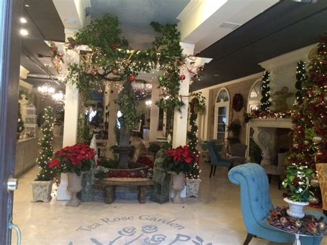 Tea Rooms In Pasadena by 17 Best Images About Tea Room On Gardens