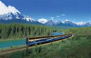 world s most scenic train rides travels and living