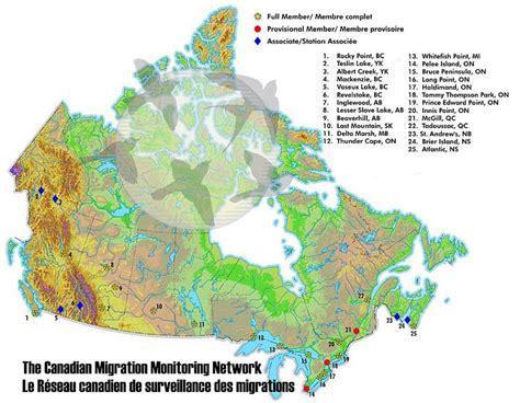 canadian mountains map map of canada mountains derietlandenexposities