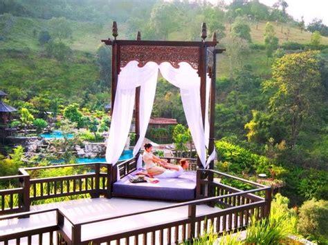 agoda zensala chiang mai panviman chiangmai spa resort chiang mai thailand agoda com