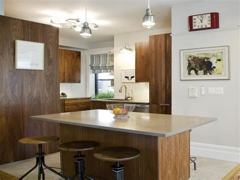 kitchen kitchen fearsome islands for small kitchens