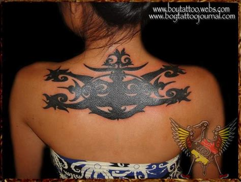 sarawak tattoo design 25 best ideas about iban on borneo