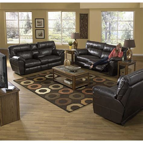 living room furniture sets under 1000 living room furniture sets under 1000 decor ideasdecor ideas