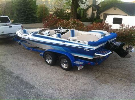 boats for sale in lancaster california - Boats For Sale In Lancaster California