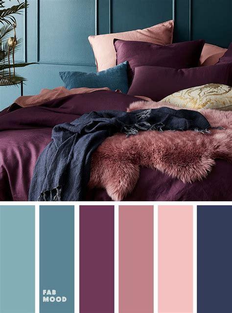 pin  mood board color palettes